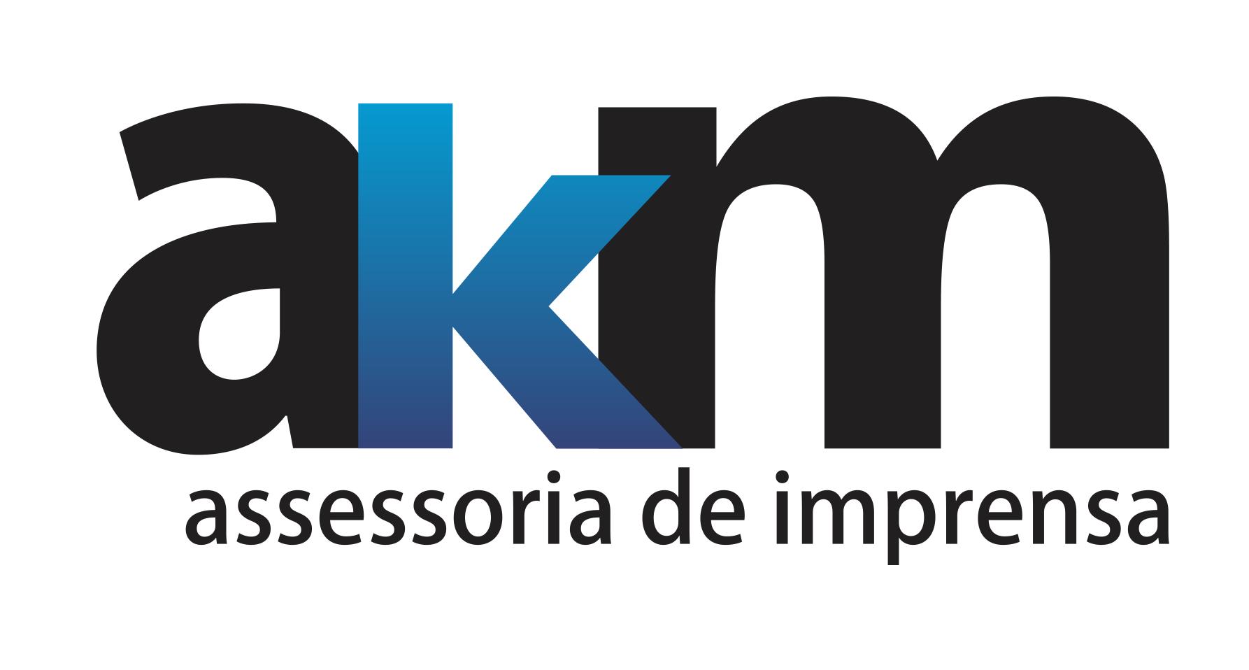 AKM Assessoria de Imprensa e Comunicação